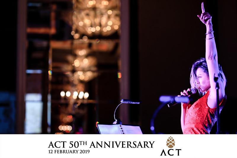 [2019.02.12] ACT 50th Anniversary (Roving) wB - (207 of 213).jpg