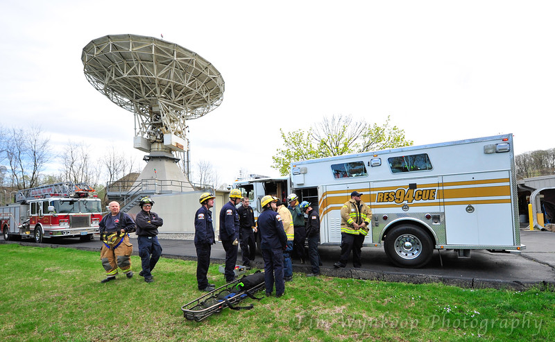 satellite-rescue-drill-5989.jpg