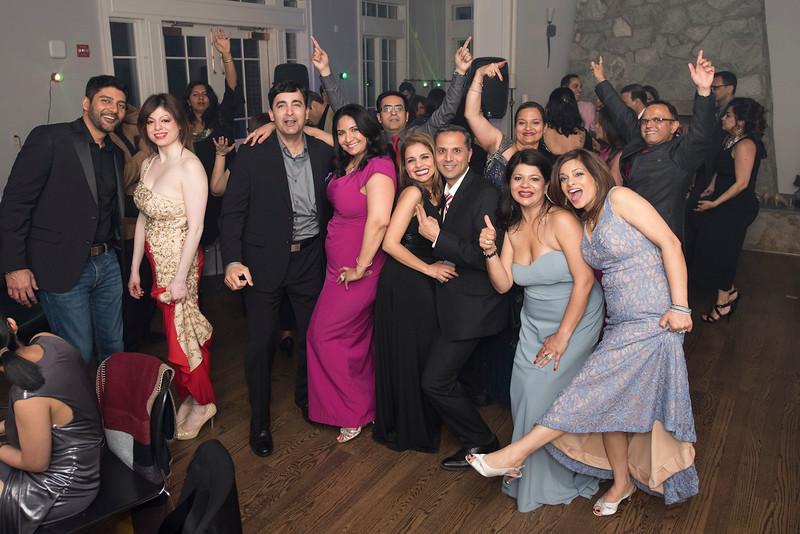 2018 04 Priyanka Birthday Extravaganza 346.JPG