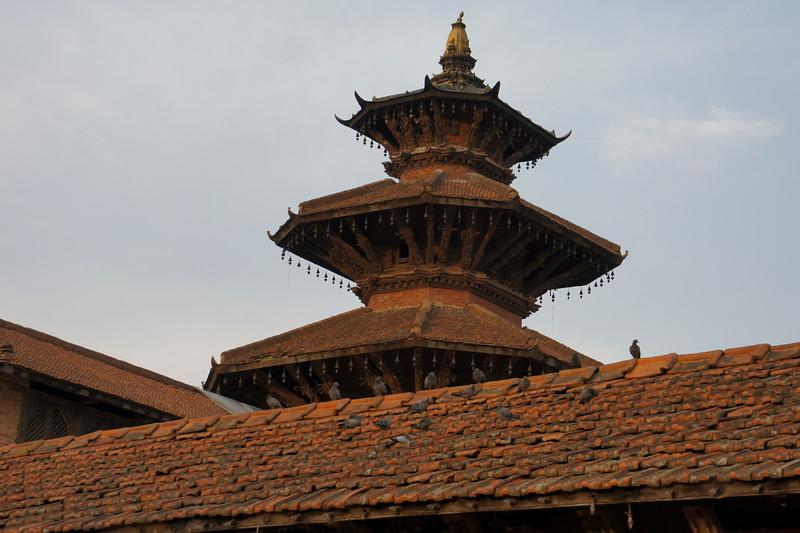 nepal 2011 (293 of 382).jpg