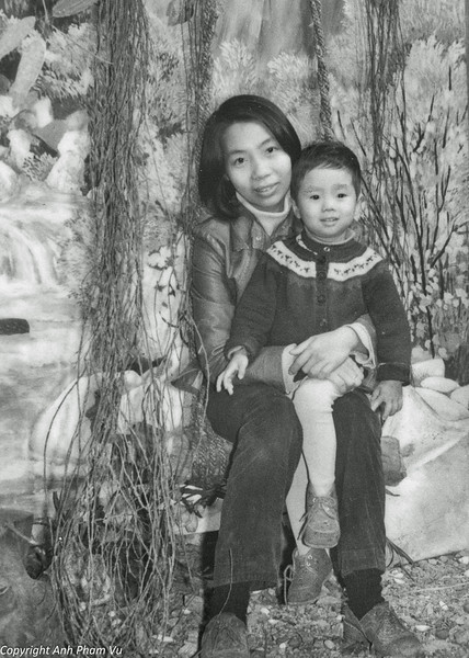 Vietnam 80s 10.jpg