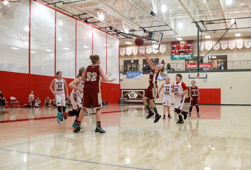 2017 - LS Cougar Classic 5th Grade Red-40.jpg