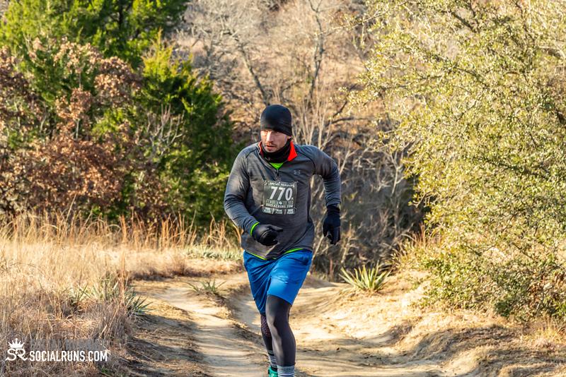 SR Trail Run Jan26 2019_CL_4812-Web.jpg