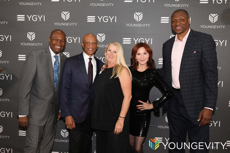 09-20-2019 Youngevity Awards Gala CF0068.jpg