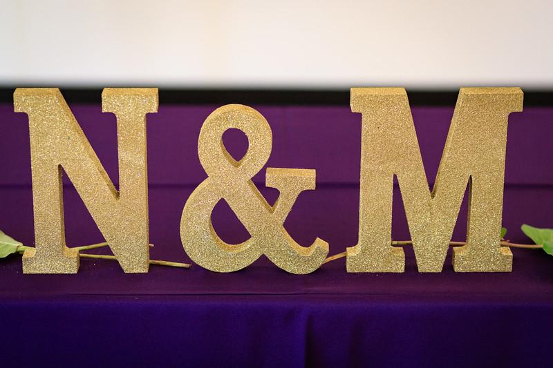Neelam_and_Matt_Gurdwara_Wedding-1596.jpg