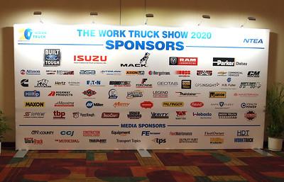 WTS21 Sponsorships