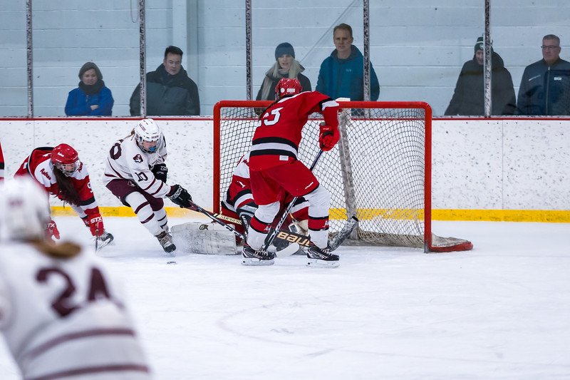 2019-2020 HHS GIRLS HOCKEY VS PINKERTON NH QUARTER FINAL-321.jpg