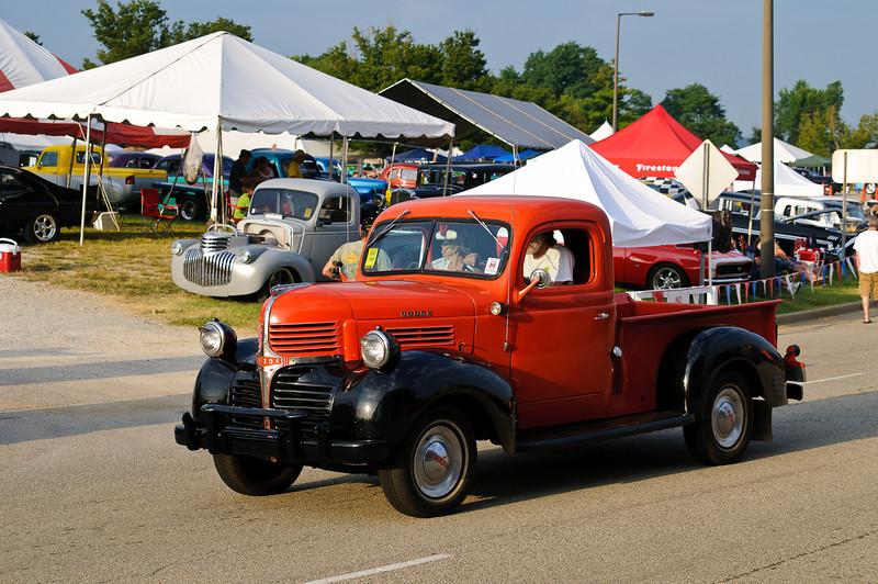 2011 Kentucky NSRA-1819.jpg