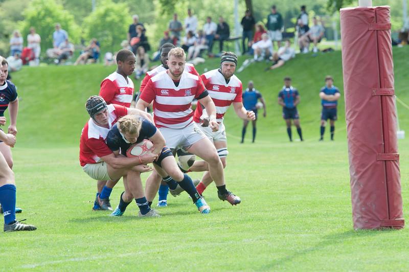 2017 Legacy Rugby Michigan vs. Ohio Allstars 262.jpg