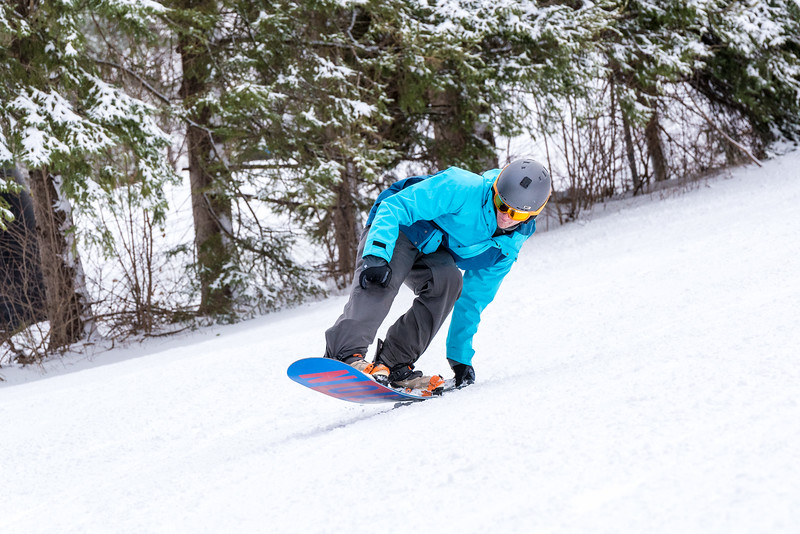 Seasonal-Clubs_18-19_Snow-Trails-4076.jpg