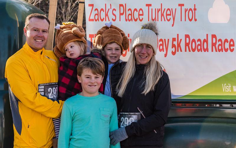 2017 Zack's Place Turkey Trot -1445.jpg
