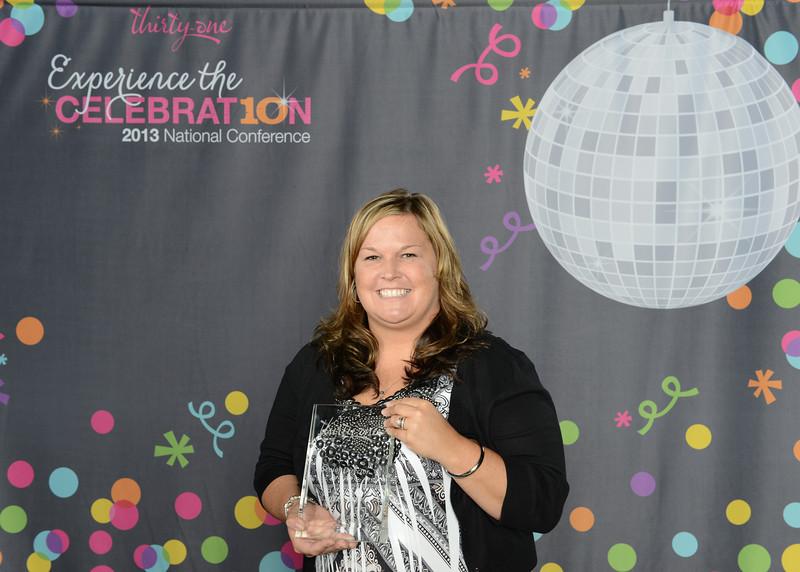 NC '13 Awards - A2 - II-023_3139.jpg
