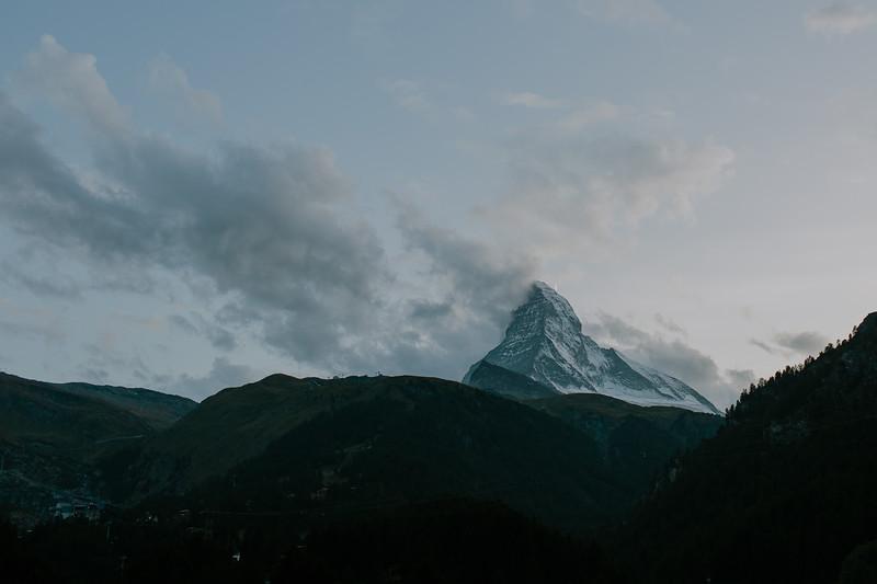 Switzerland-095.jpg