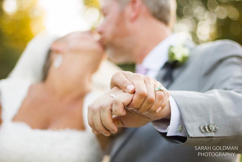 Scott-Kat-wedding-small-file (417).jpg