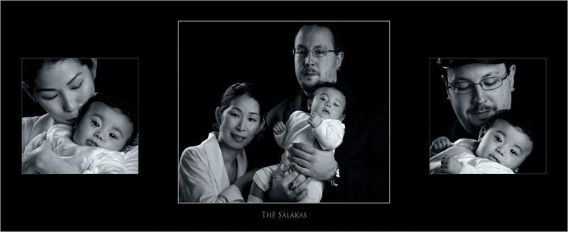 Salaka Family.jpg
