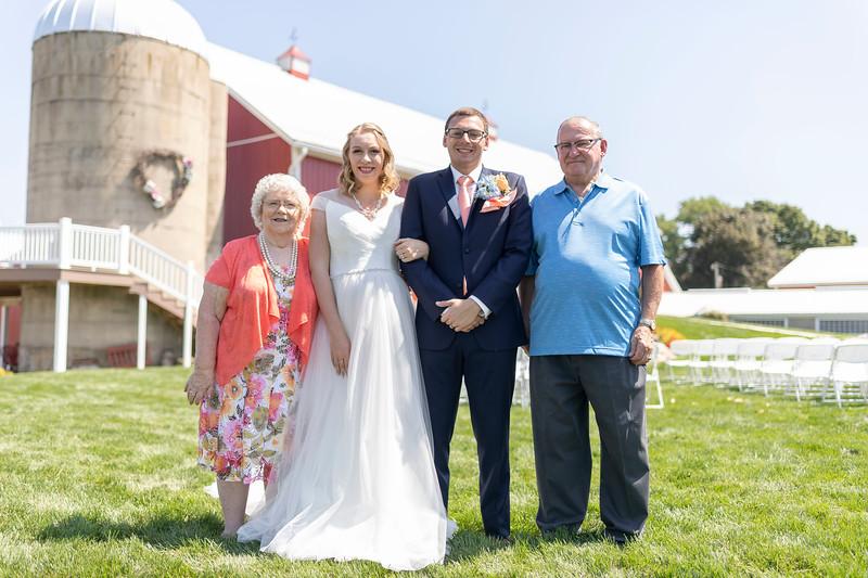 Morgan & Austin Wedding - 234.jpg