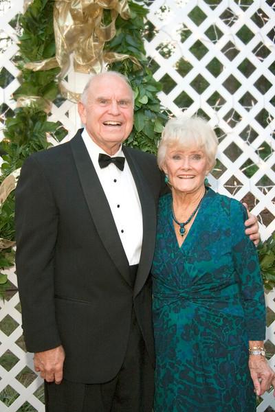 Roy & Joyce Stickel's 50th-0205a.jpg