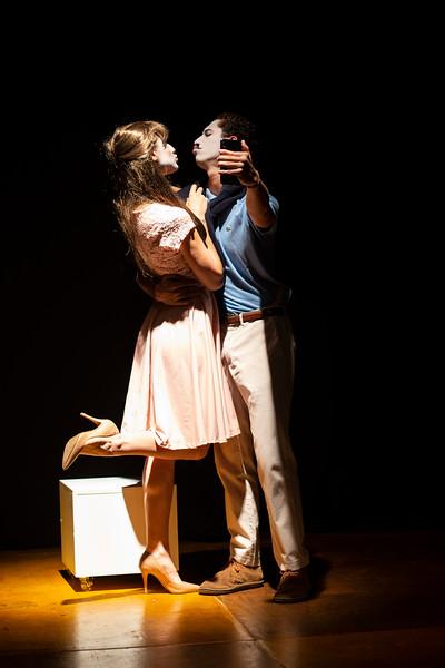 Allan Bravos - essenCIA Teatro - Persona 07-314.jpg
