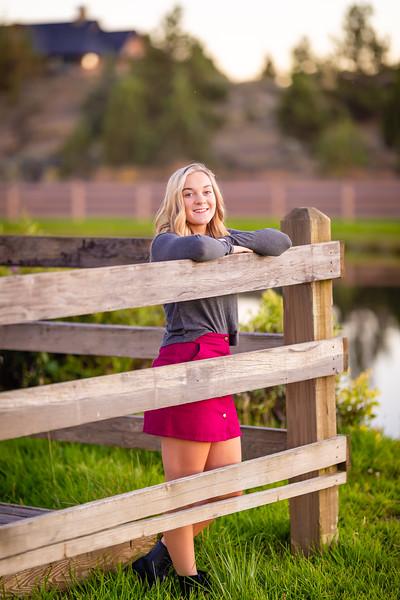 Heather Partridge-248.jpg