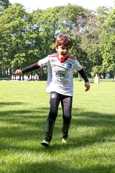 hsv_fussballschule-146_48047991243_o.jpg