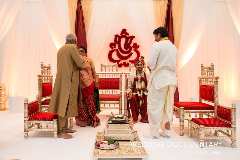 Rajul_Samir_Wedding-434.jpg