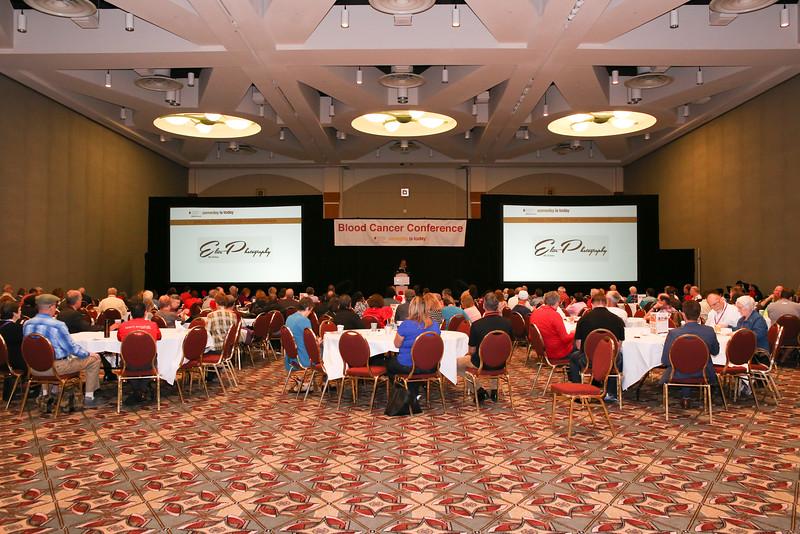Blood Cancer Conference (87).JPG