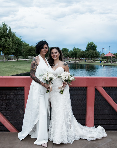 Portales-Photography-Houston-Fashion-Photos--14.jpg