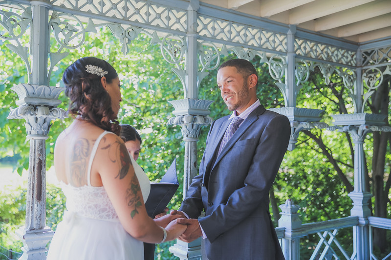 Central Park Wedding - Tattia & Scott-33.jpg