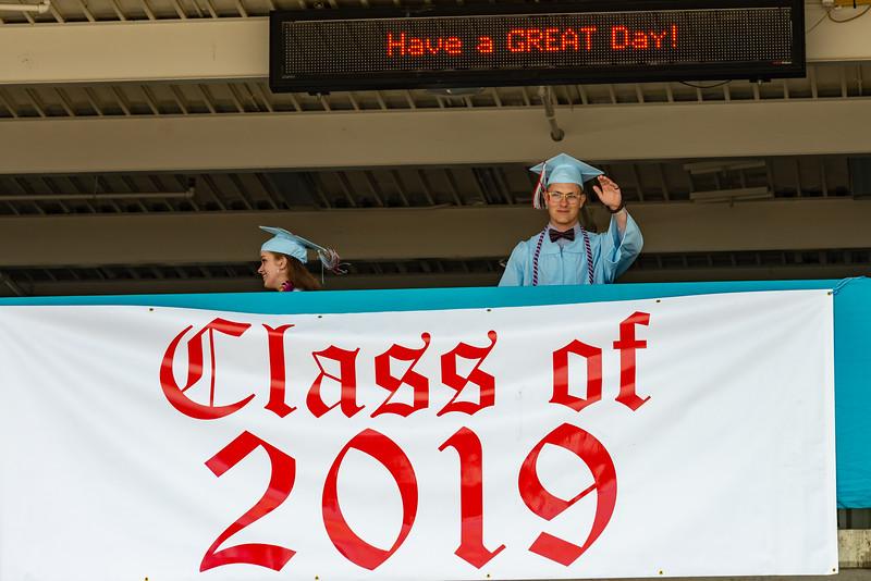 Hillsdale Graduation 2019-19909.jpg
