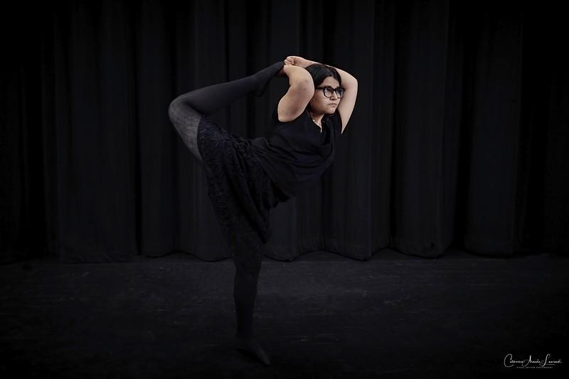 Lamoille_Dance_2020_@CAL_0668©.jpg