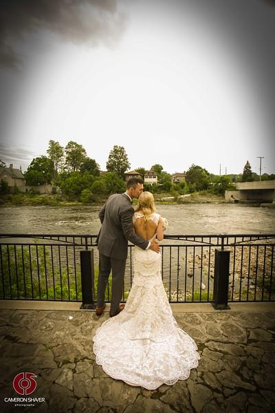 Nick and Jade Wedding Preview-16.jpg