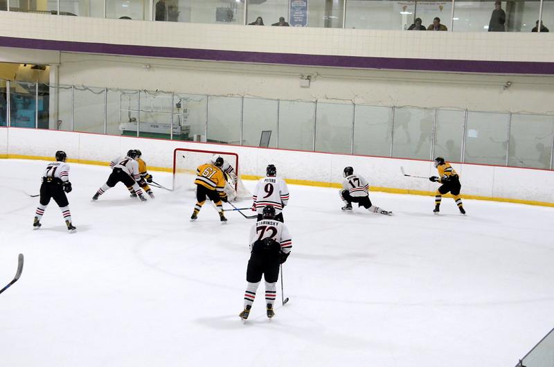 171202 Junior Bruins Hockey-117.JPG