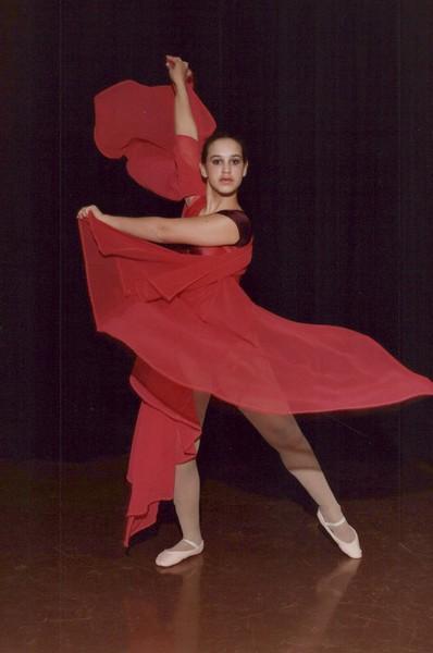 Dance_2617.jpg