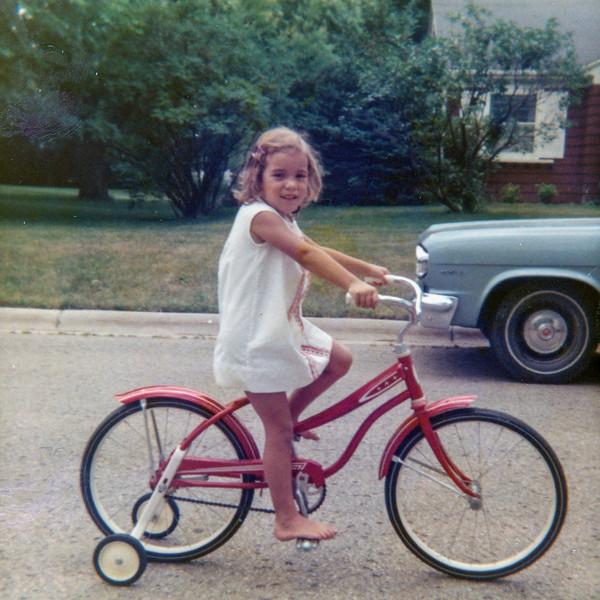 1971 tina de pere wi urbandale