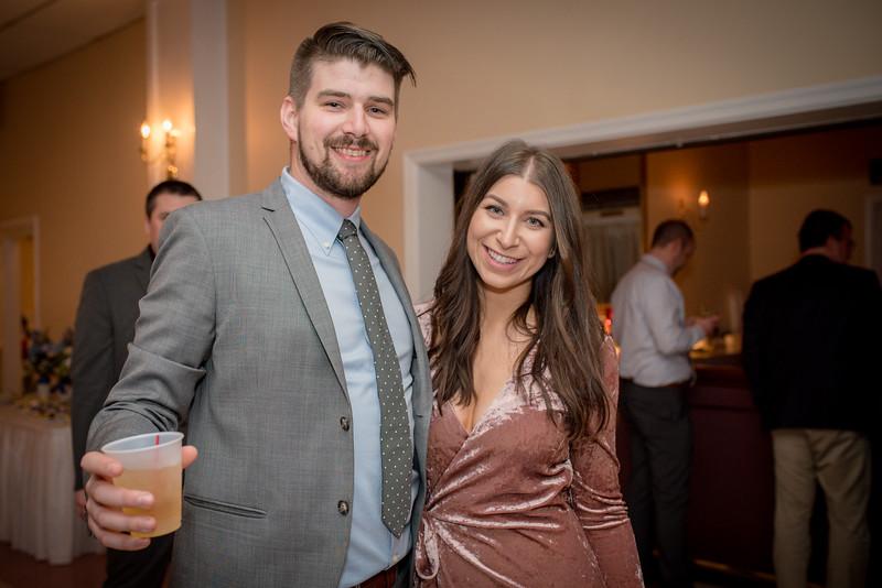 Beth and Jon Reception-286.jpg