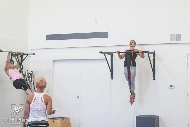 CrossFit for Hope WOD-Jul2013-6983.jpg