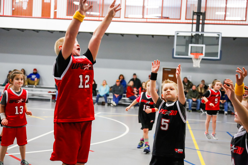 Upward Action Shots K-4th grade (363).jpg
