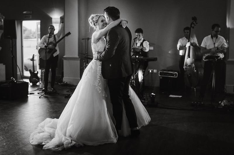 The Wedding of Kaylee and Joseph  - 557.jpg