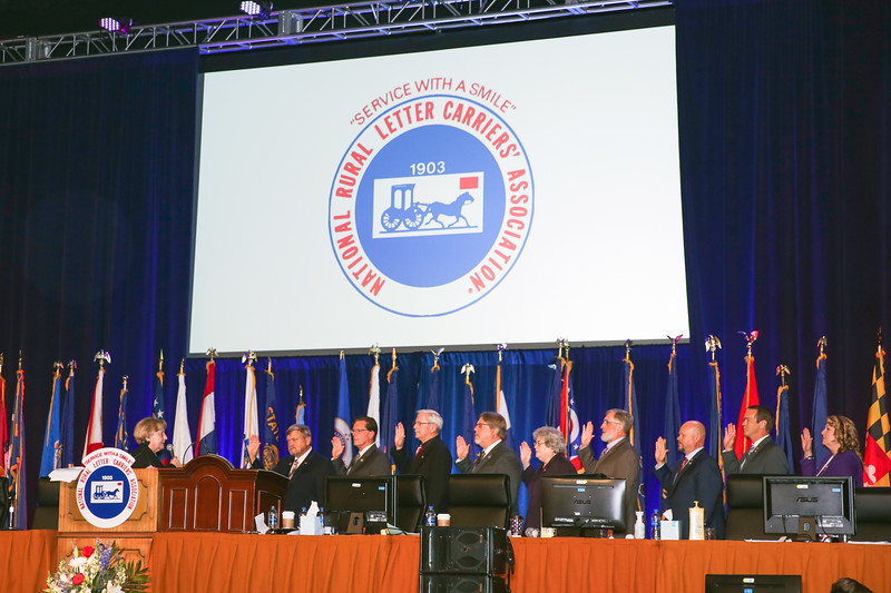 2019 National Board, Friday Afternoon Session 175114.jpg