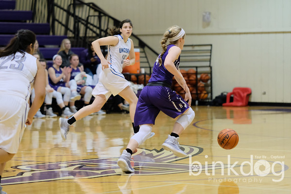 Boerne_Girls_vs_NewBraunfels