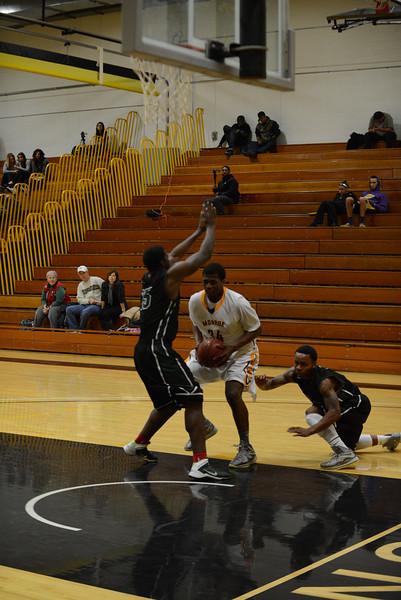20131208_MCC Basketball_0715.JPG