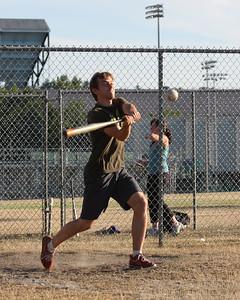 2009-07 Ball Game2