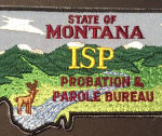 Wanted Montana State Agencies
