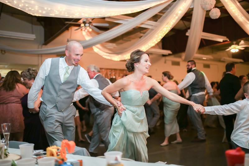 Wheeles Wedding  8.5.2017 02688.jpg