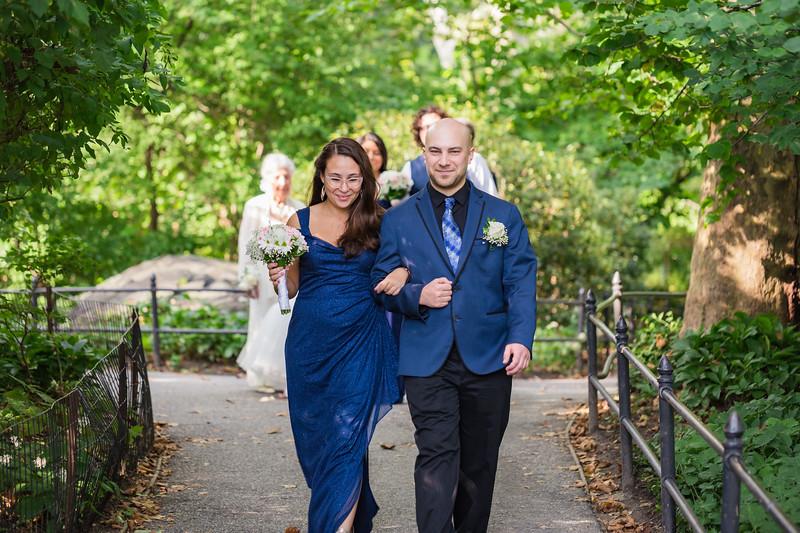 Central Park Wedding - Lubov & Daniel-38.jpg