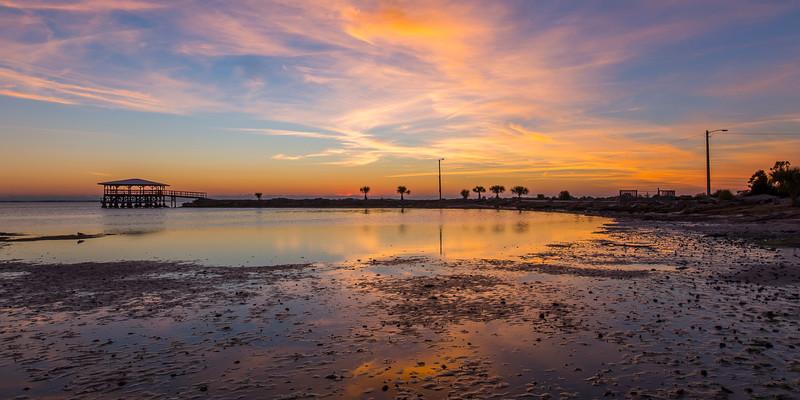 Port St Joe, Florida
