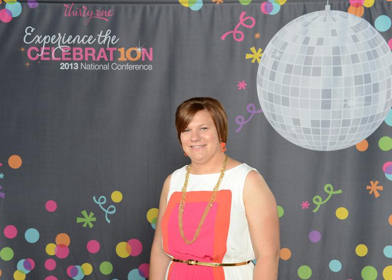 NC '13 Awards - A2 - II-044_75733.jpg