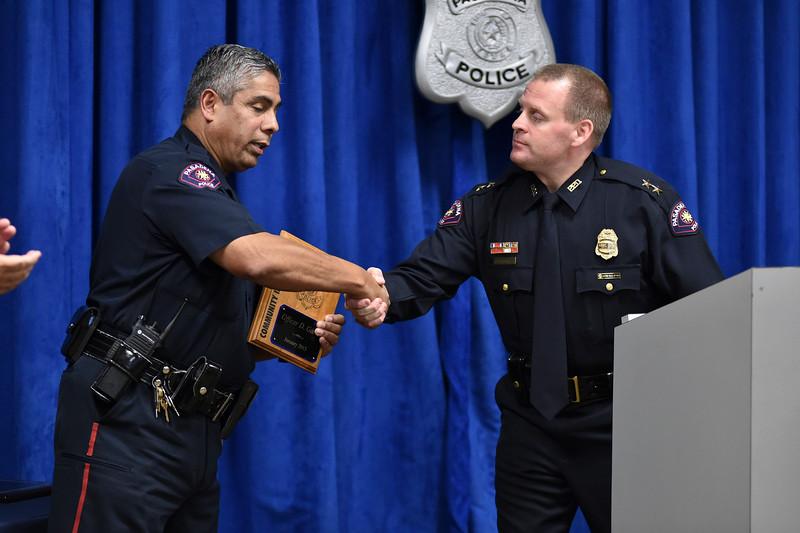Police Awards_2015-1-26044.jpg