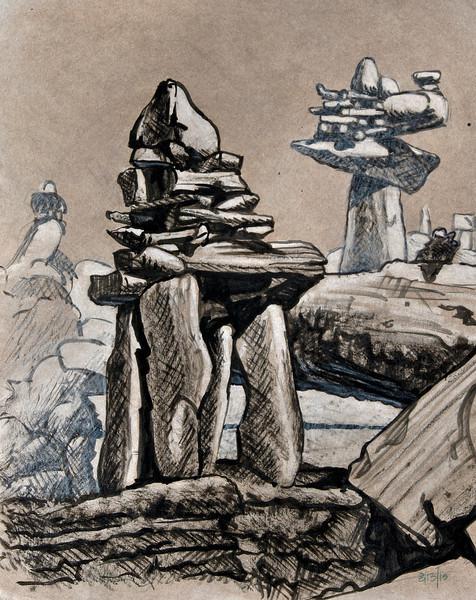 Pinnacle #5 FoggyBack.jpg