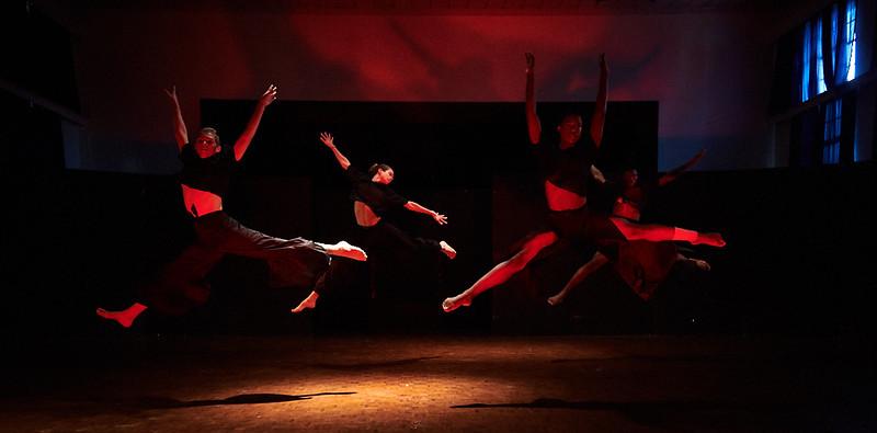 1808-27-085-Eden_Dance-EvM 1.jpg